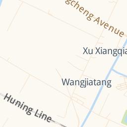 Changzhou Xingyu Automotive Lighting System Co, Ltd